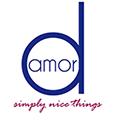 Damor- simply nice things