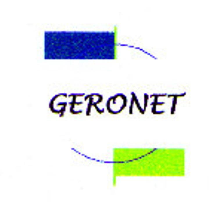 Bild zu Geronet - Computerservice in Jena