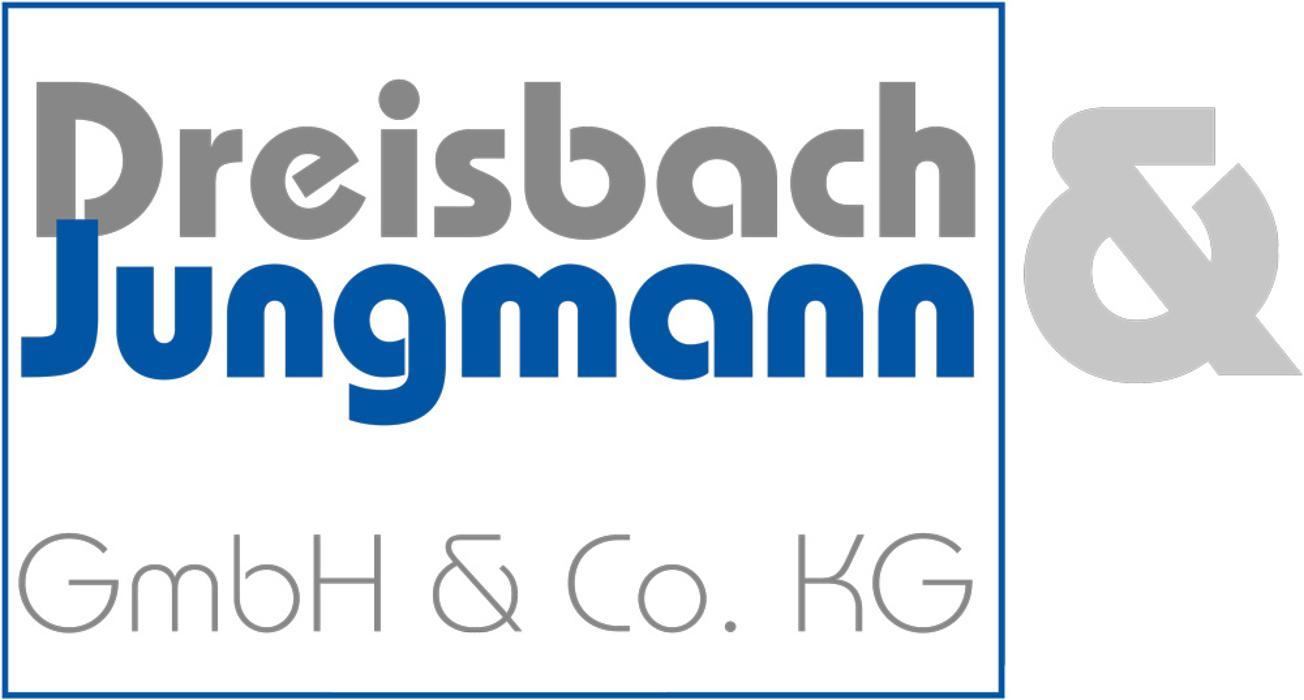 Bild zu Dreisbach & Jungmann GmbH & Co. KG in Lüdenscheid