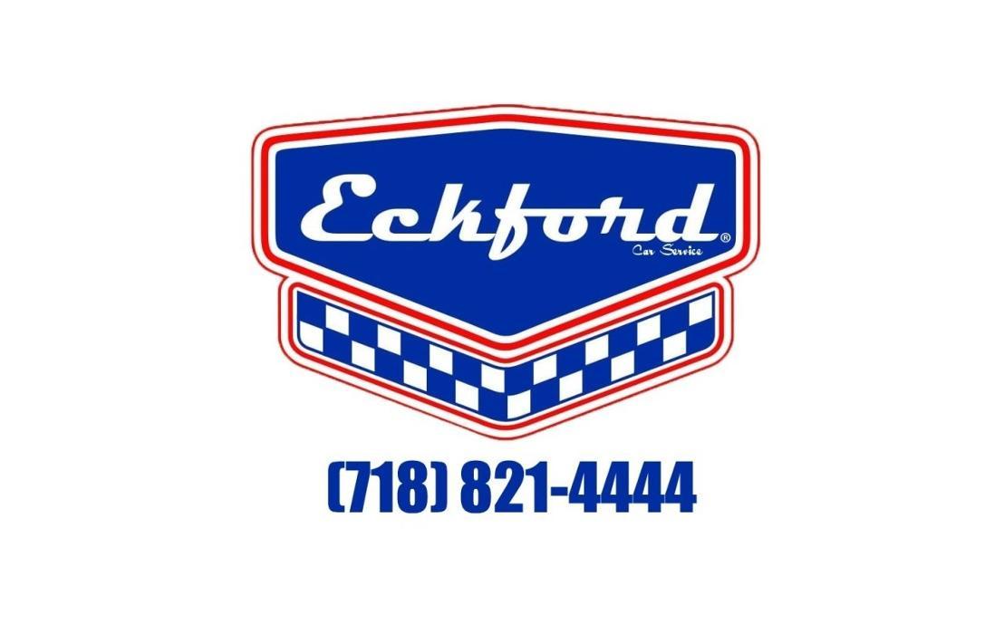 Eckford Car Service