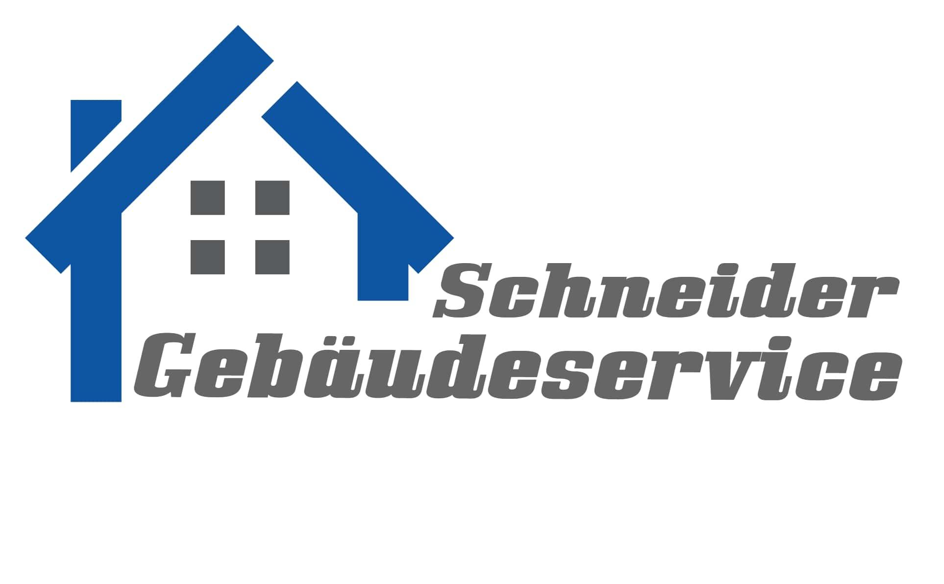 Schneider Gebäudeservice