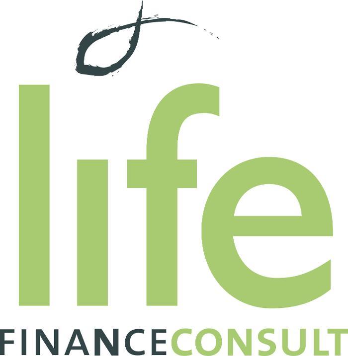 Bild zu Life FinanceConsult e.K. in Erftstadt