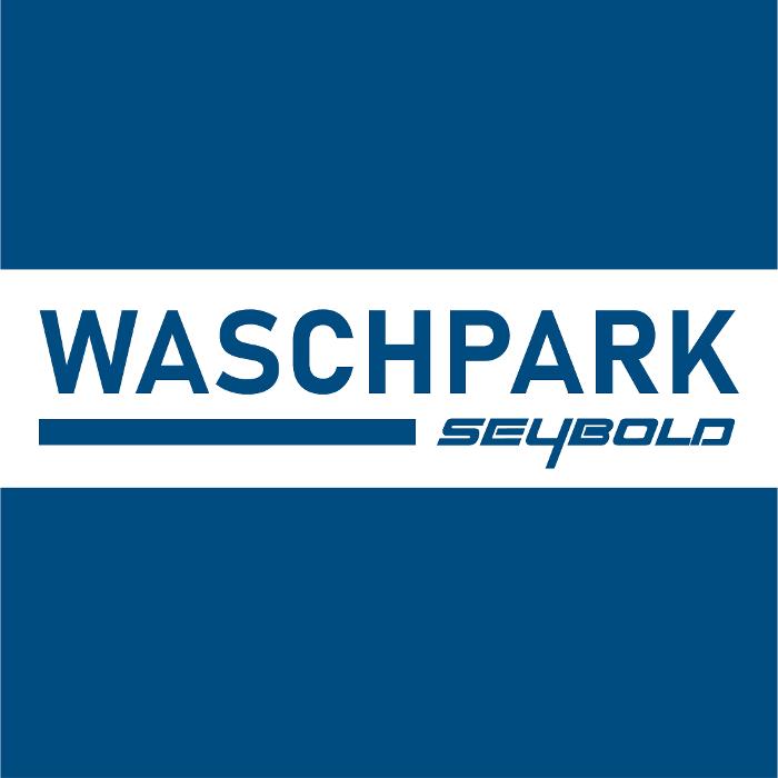 Bild zu SB Waschpark Seybold in Schorndorf in Württemberg