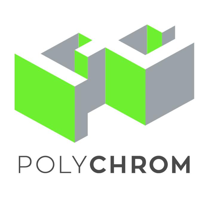 Bild zu POLYCHROM Medienproduktion in Stuttgart
