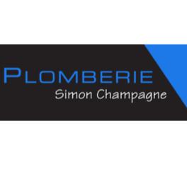 Plomberie Simon Champagne, Plombier Beloeil