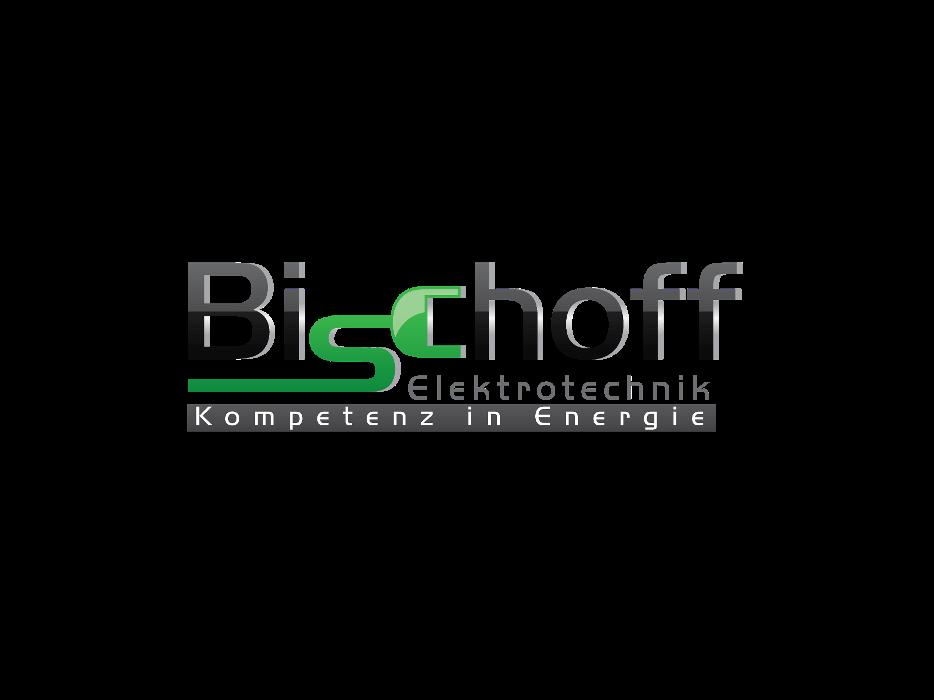 Bild zu Bischoff-Elektrotechnik in Flörsheim am Main