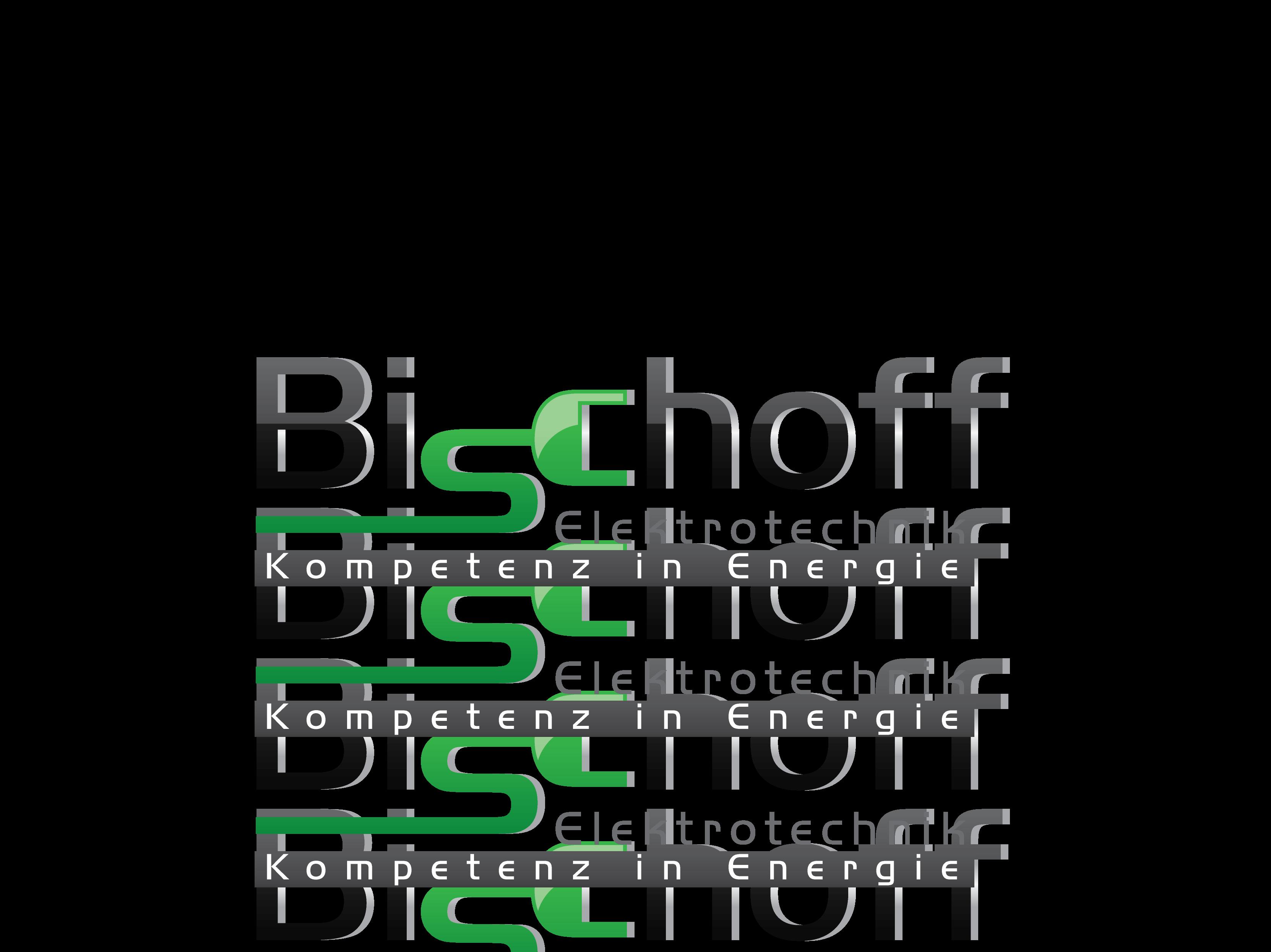 Bischoff-Elektrotechnik