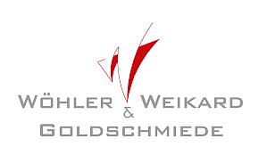 Wöhler & Weikard Goldschmiede