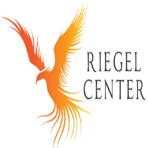 The Riegel Center