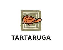 Tartaruga AG
