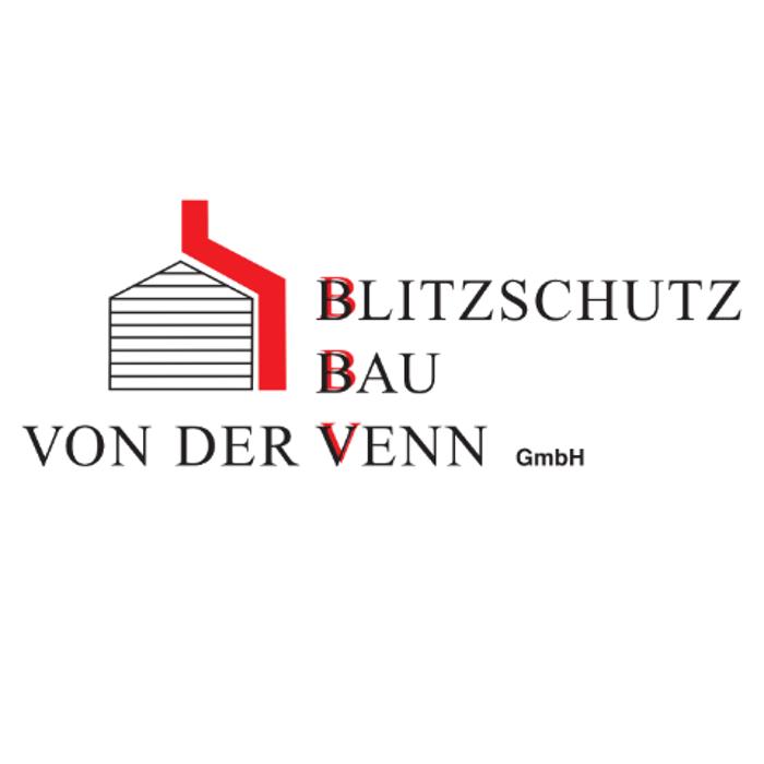 Bild zu Blitzschutzbau VON DER VENN GmbH in Hürth im Rheinland