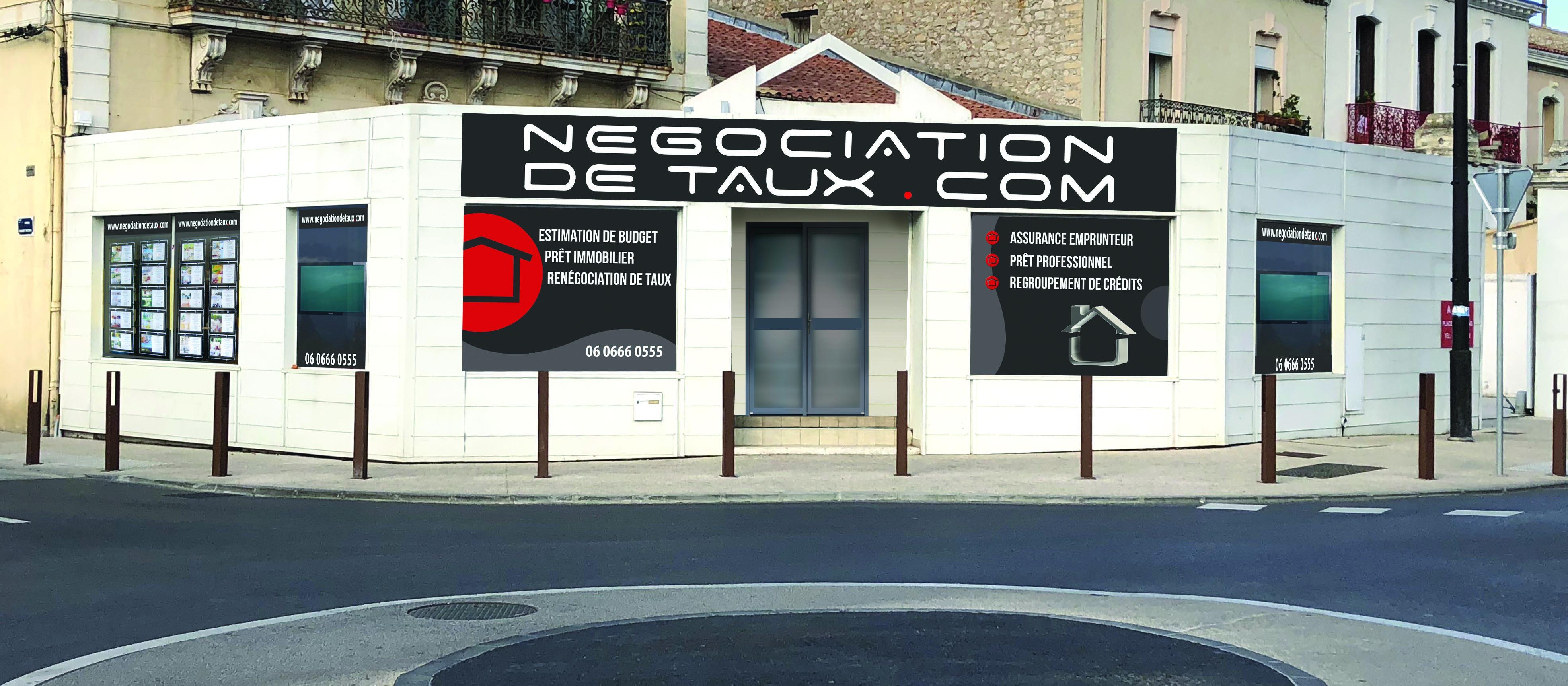 negociationdetaux.com