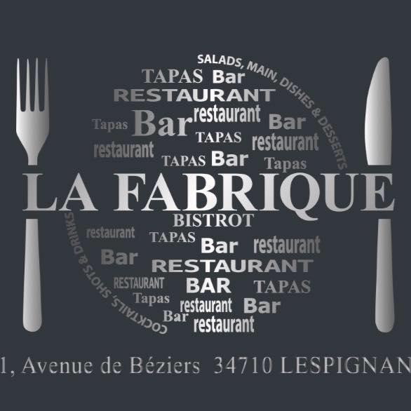 Asensi Mickael Restaurant français