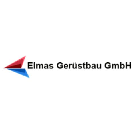 Elmas Gerüstbau GmbH
