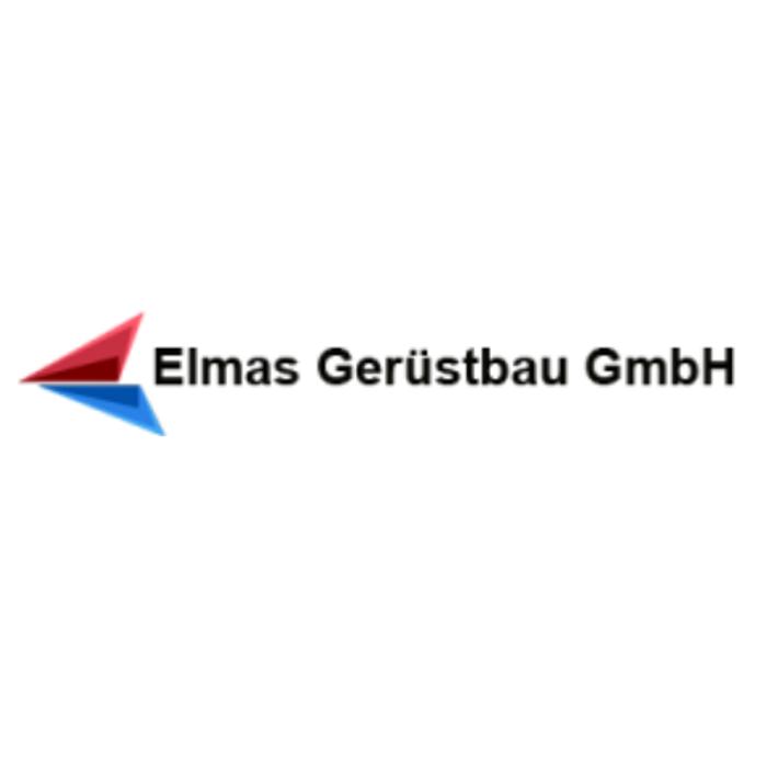Bild zu Elmas Gerüstbau GmbH in Bergisch Gladbach