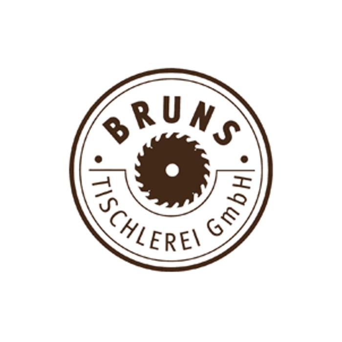Bild zu Bruns Tischlerei GmbH in Heddesheim in Baden