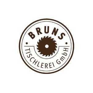 Bruns Tischlerei GmbH