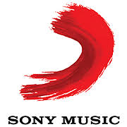 Sony Music Entertainment Finland