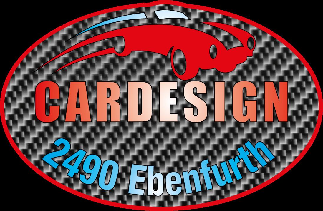 Cardesign Ebenfurth