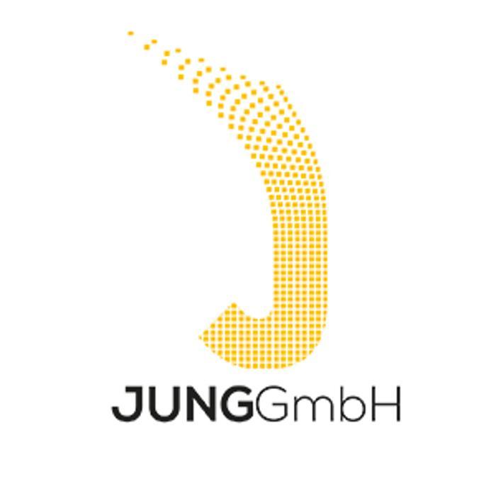 Bild zu Jung GmbH in Dinslaken
