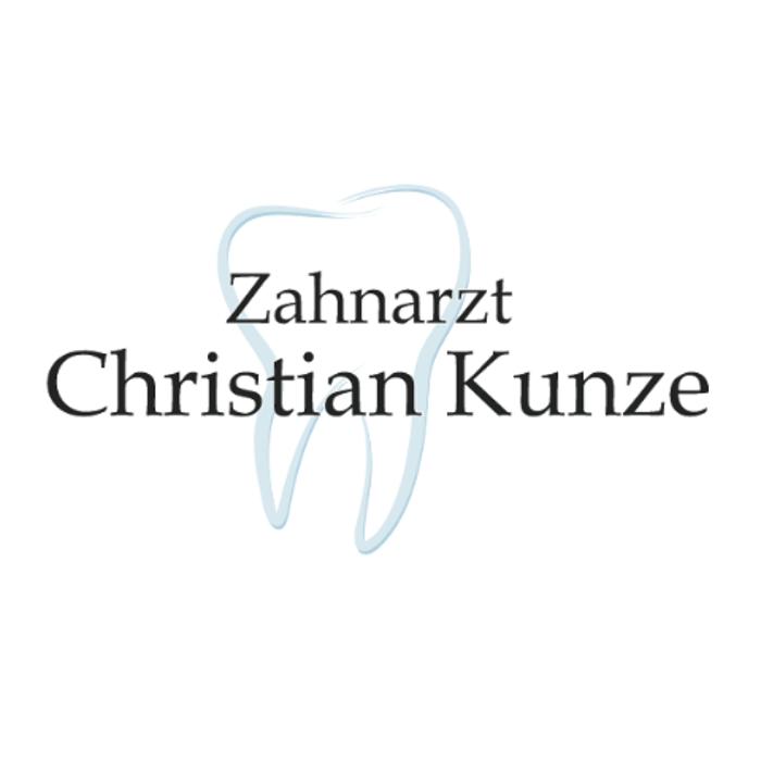 Bild zu Zahnarzt Christian Kunze in Aachen