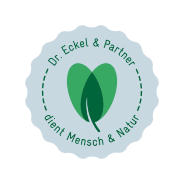 Bild zu Dr. Eckel & Partner GmbH in Schüttorf