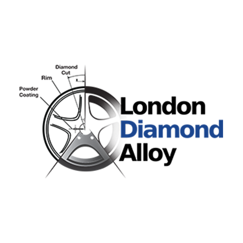 London Diamond Alloys