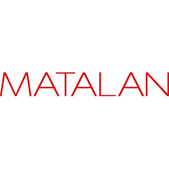 Matalan