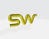 SERRAWATT S.A.S. de C.V.