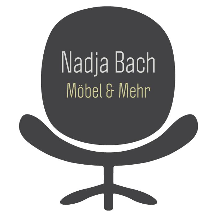 Bild zu Nadja Bach - Möbel & Mehr in Köln