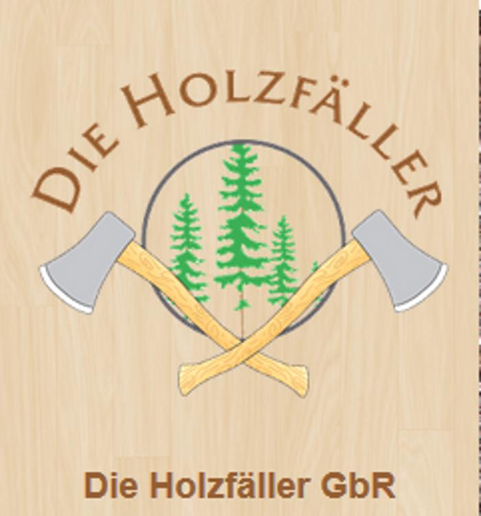 Bild zu Die Holzfäller GbR in Sankt Wendel