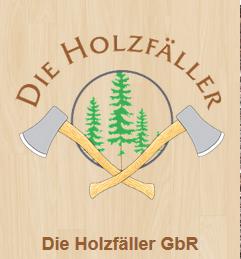 Die Holzfäller GbR Nonnweiler