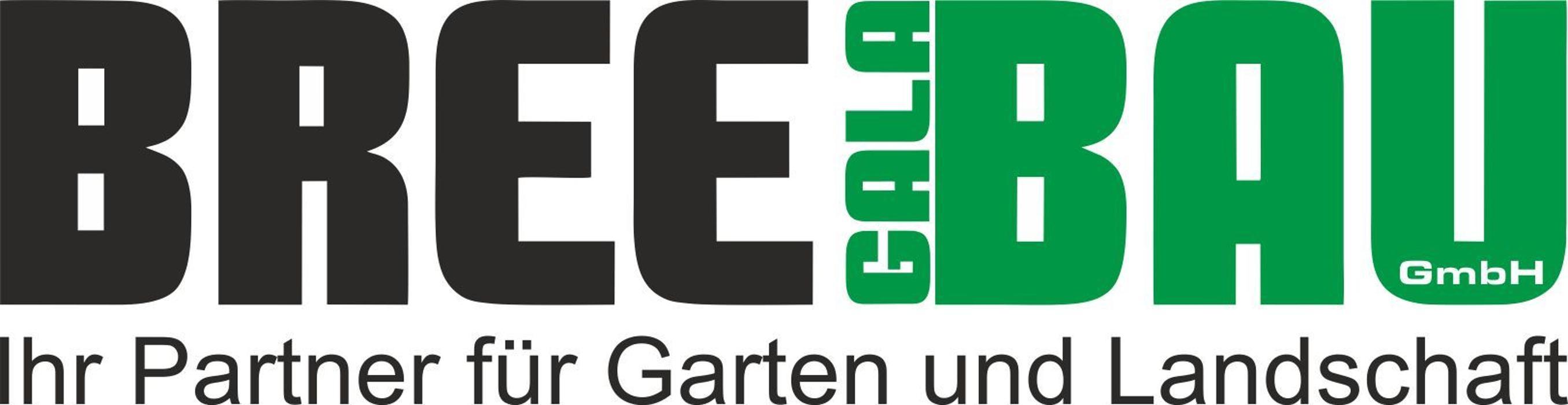 Bild zu Bree GalaBau GmbH in Bernau bei Berlin