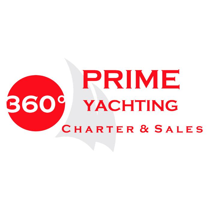 Bild zu Prime Yachting Charter & Sales UG in Dormagen