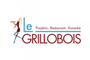 LE GRILLOBOIS pizzeria