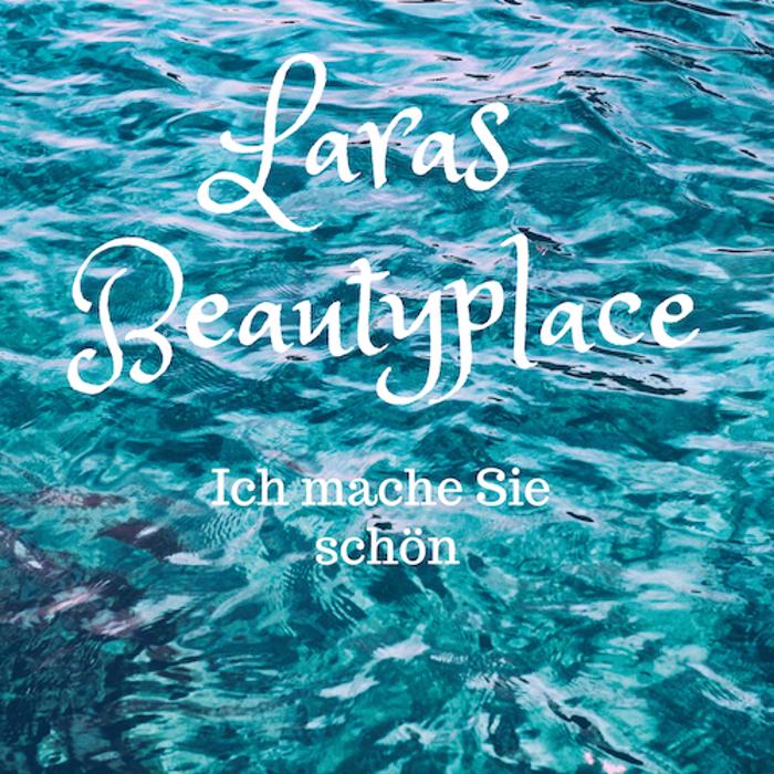 Bild zu Laras Beautyplace Nagelstudio Haarentfernung Gelnägel Pediküre Maniküre Mobil in Kamp Lintfort