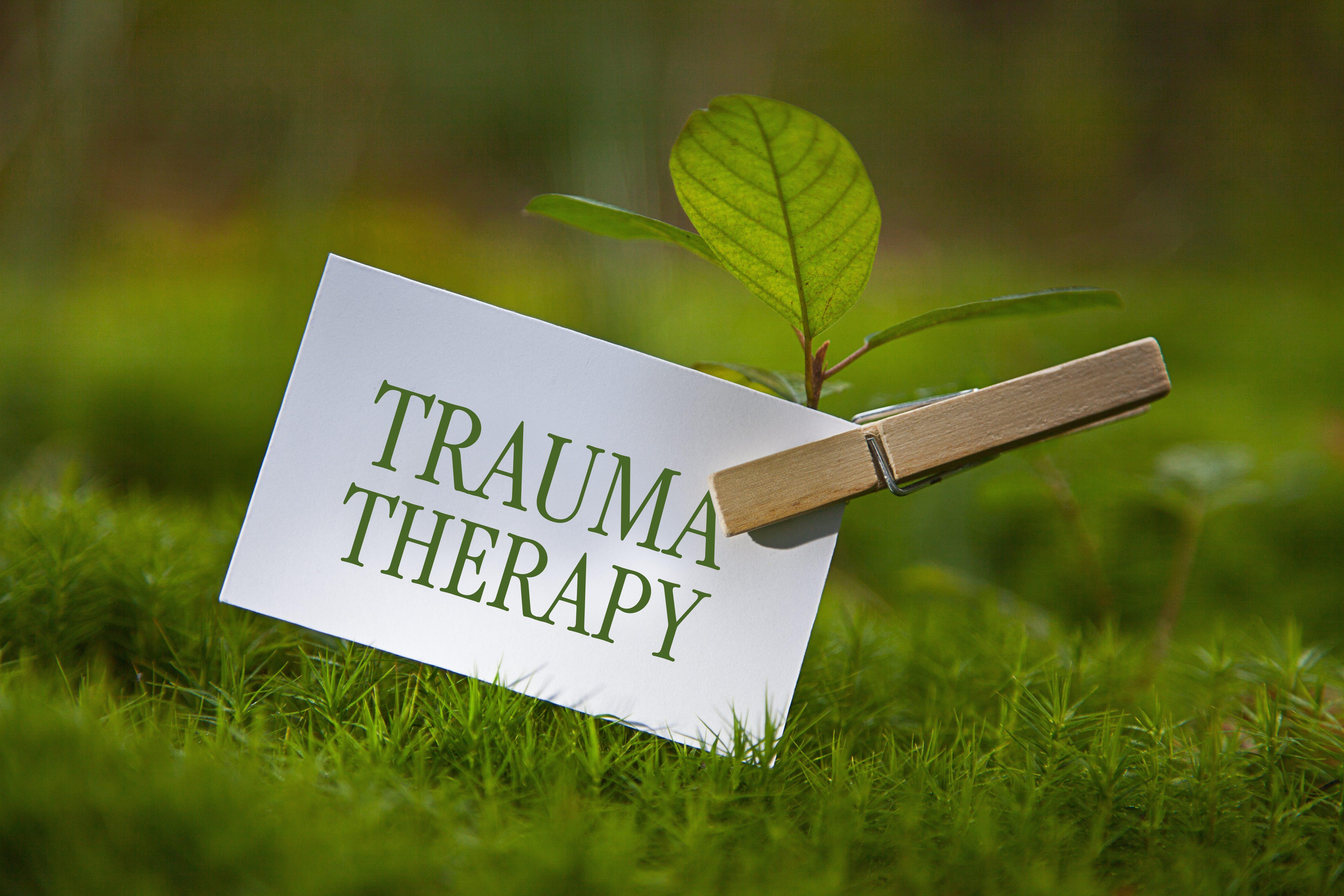 Praxis für Psychotherapie, Hypnose und Paartherapie