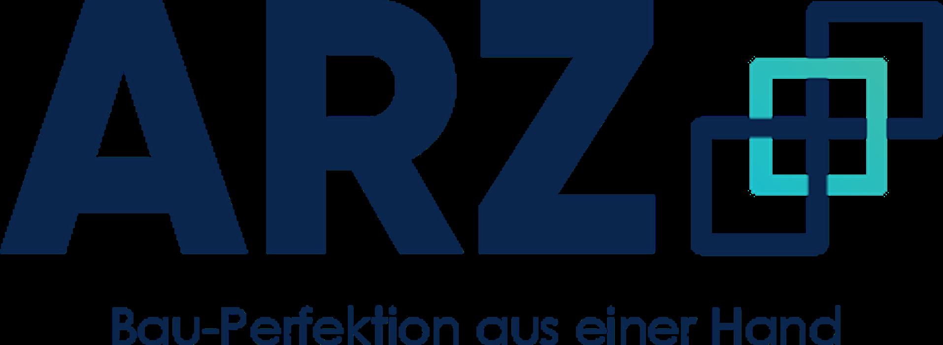 Bild zu ARZ Baumanagement in Gersthofen