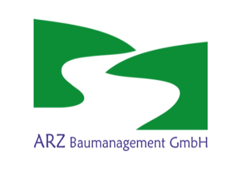 Bild zu ARZ Baumanagement in Augsburg