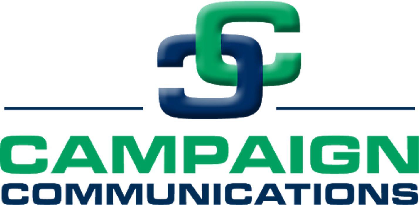 Campaign Communications