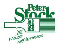 Peter Stock Malermeister GmbH & Co. KG Berlin