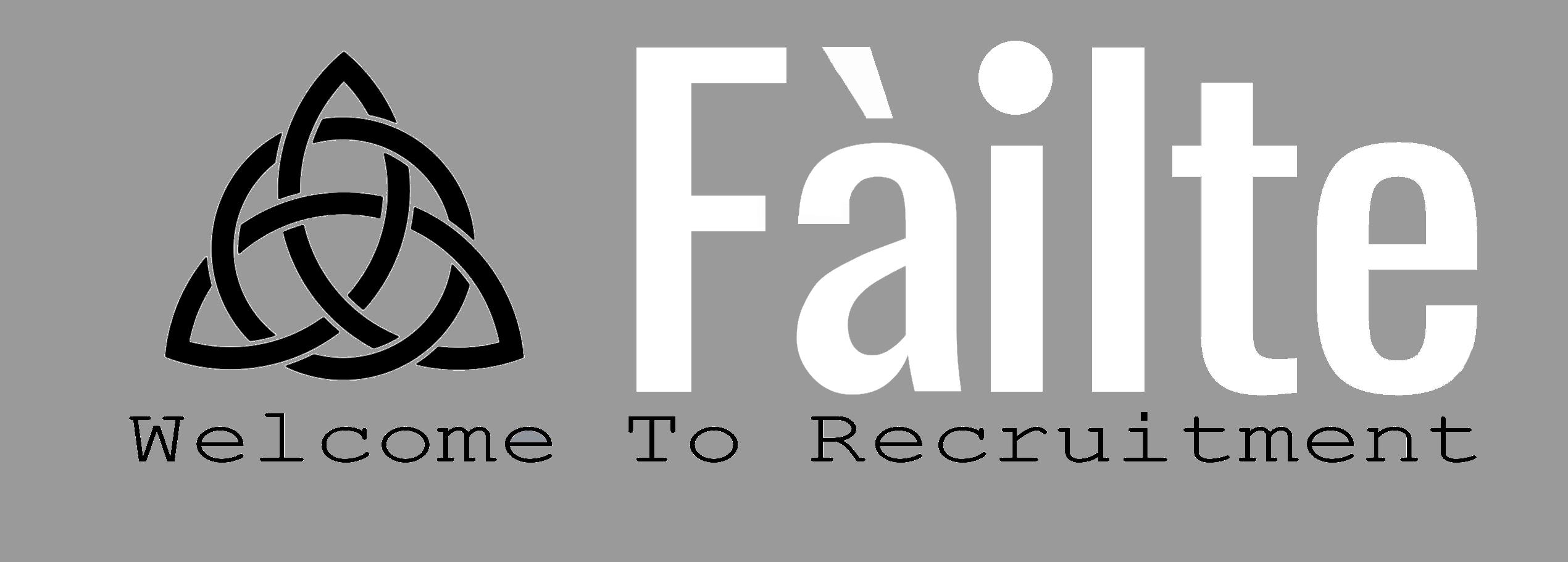 Failte Recruitment - Paisley, Renfrewshire PA1 1HA - 07842 574588 | ShowMeLocal.com