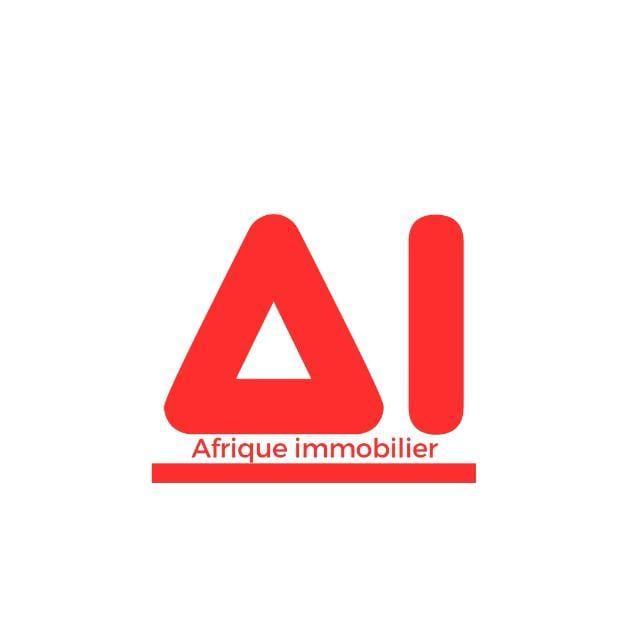 afrique immobilier location de bureaux équipés, centre d'affaires