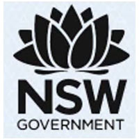 Department Of Education NSW   155-157 Marius Street, Tamworth, New South Wales 2340   +61 2 6755 5000