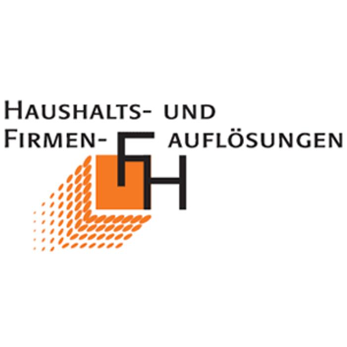 Bild zu Hagedorn Haushaltsauflösung und Entrümpelungen in Heidelberg