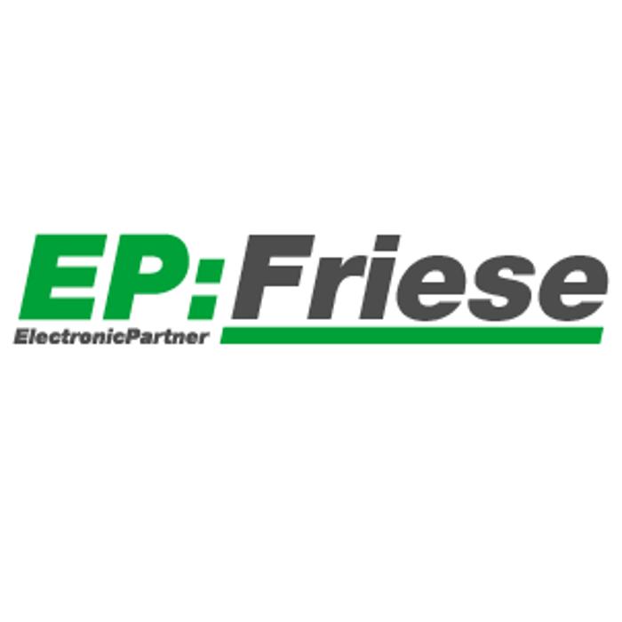 Bild zu EP: Friese Unterhaltungselektronik und Haustechnik in Bremen