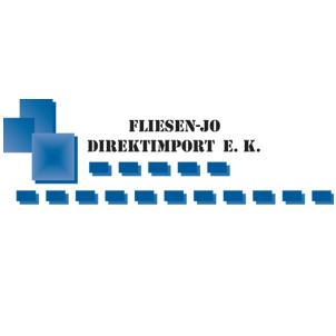 Fliesen-Jo Direktimport e.K.