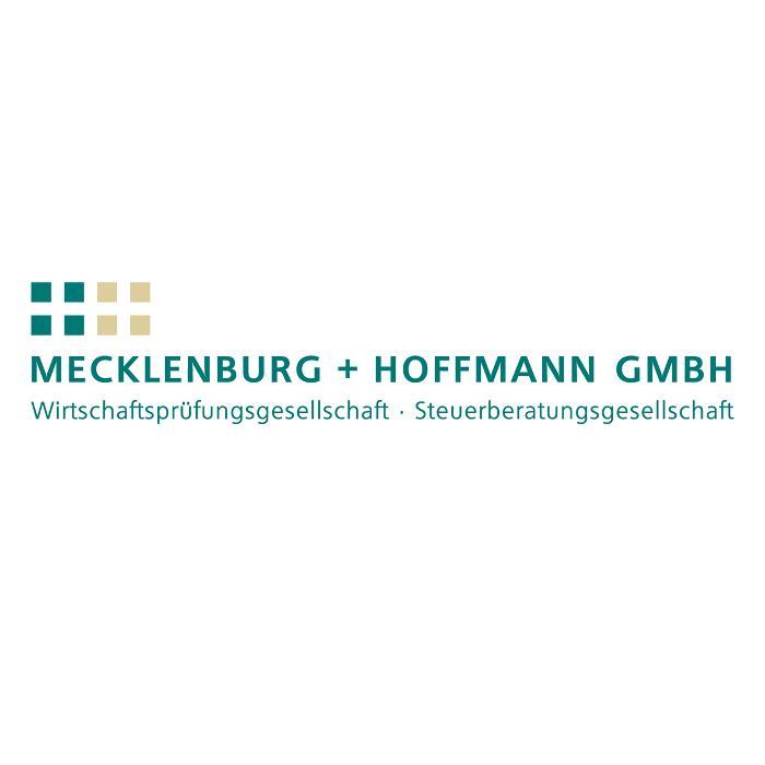 Bild zu Mecklenburg + Hoffmann GmbH in Düsseldorf