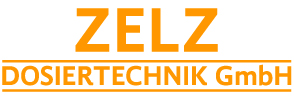 ZELZ DOSIERTECHNIK GmbH