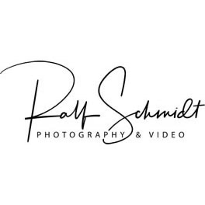 Bild zu Hochzeitsfotograf Ralf Schmidt in Düsseldorf